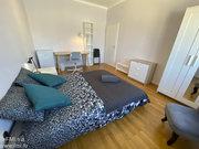 Schlafzimmer zur Miete 1 Zimmer in Luxembourg-Bonnevoie - Ref. 7162123