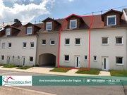 Maison à vendre 5 Pièces à Mettlach - Réf. 7227659