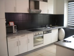 Maison à vendre F5 à Pagny-sur-Moselle - Réf. 5069067