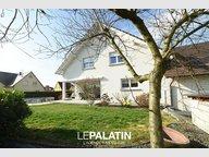 Maison à vendre F5 à Drusenheim - Réf. 5134603