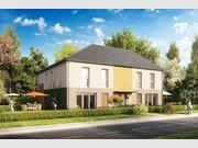 Appartement à vendre F3 à Talange - Réf. 6457611