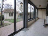 Maison à vendre F5 à Toul - Réf. 5146891