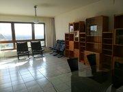 Chambre à louer à Luxembourg-Kirchberg - Réf. 6396171