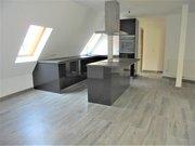 Wohnung zum Kauf 1 Zimmer in Grevenmacher - Ref. 6658315