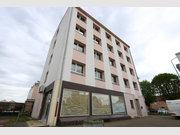 Immeuble de rapport à vendre à Guénange - Réf. 6334731