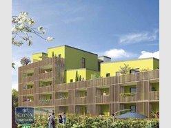 Appartement à louer F2 à Vandoeuvre-lès-Nancy - Réf. 6662411