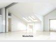 Apartment for sale 3 rooms in Duisburg (DE) - Ref. 7055627