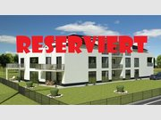Apartment for sale 3 rooms in Palzem - Ref. 7121163
