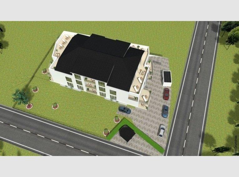 Apartment for sale 3 rooms in Palzem (DE) - Ref. 7121163