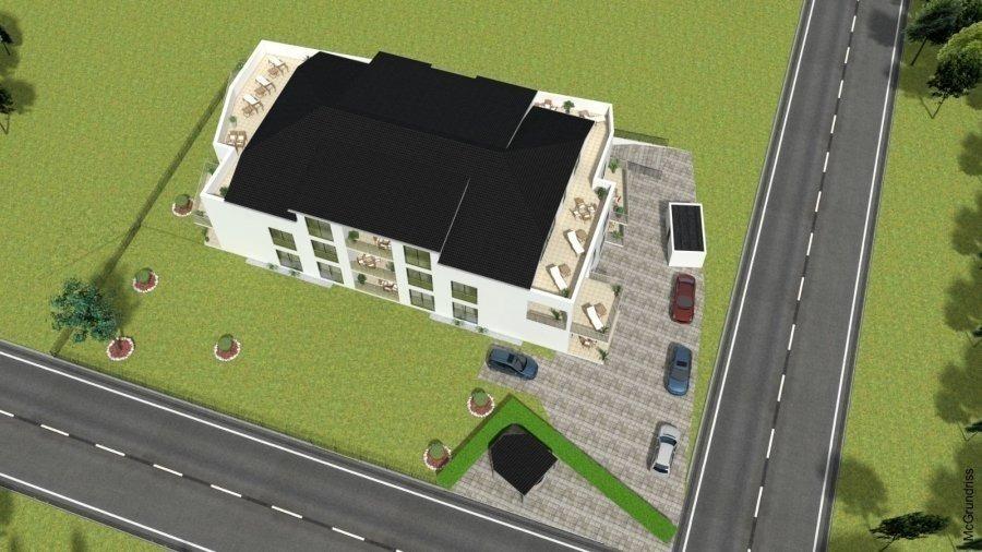 Wohnung zu verkaufen 2 Schlafzimmer in Palzem