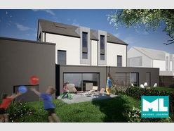 Doppelhaushälfte zum Kauf 4 Zimmer in Reckange (Mersch) - Ref. 7256331