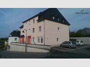 Wohnung zum Kauf 2 Zimmer in Niederwampach - Ref. 6408459