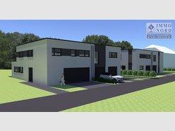 Haus zum Kauf 4 Zimmer in Beaufort - Ref. 6805771