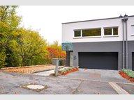 Maison jumelée à vendre 4 Chambres à Hostert (Niederanven) - Réf. 6084875