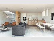Maison individuelle à vendre à Schuttrange - Réf. 6285579