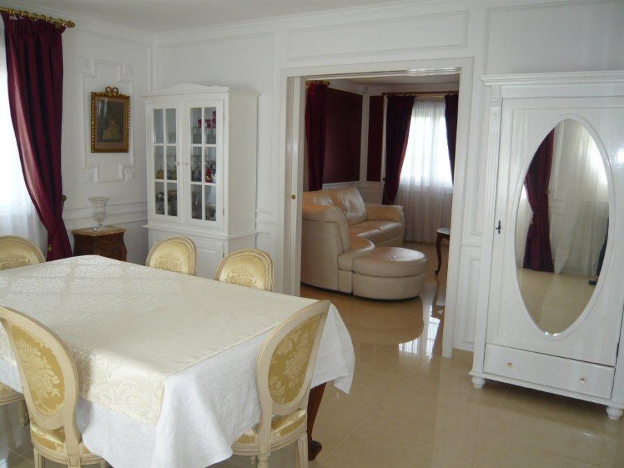 acheter maison individuelle 8 pièces 236 m² basse-ham photo 3