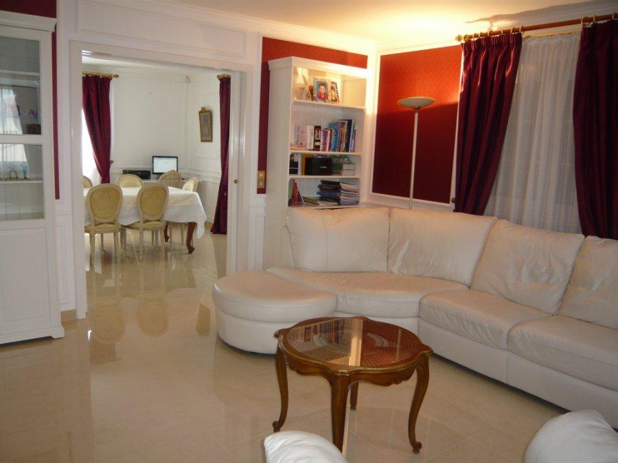 acheter maison individuelle 8 pièces 236 m² basse-ham photo 4
