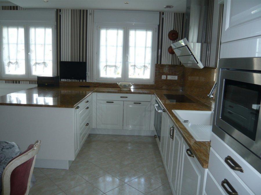 acheter maison individuelle 8 pièces 236 m² basse-ham photo 2