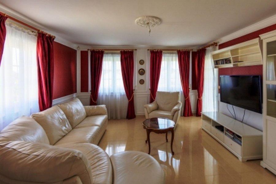 acheter maison individuelle 8 pièces 236 m² basse-ham photo 6