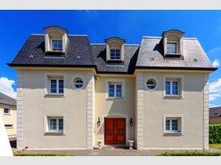 Maison individuelle à vendre F8 à Basse-Ham - Réf. 5593611