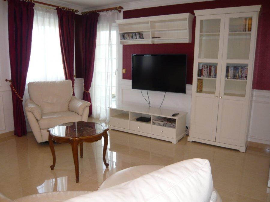 acheter maison individuelle 8 pièces 236 m² basse-ham photo 5