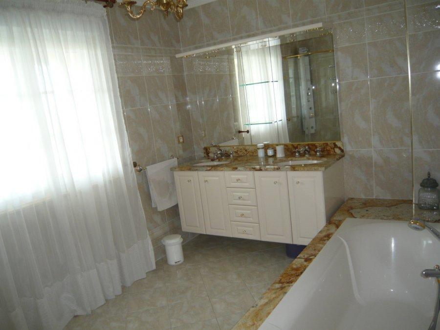 acheter maison individuelle 8 pièces 236 m² basse-ham photo 7