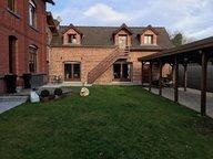 Maison à vendre F10 à Béthune - Réf. 5007883