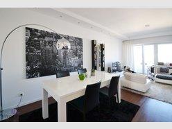 Appartement à louer 1 Chambre à Luxembourg-Belair - Réf. 6388235