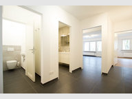 Wohnung zur Miete 2 Zimmer in Luxembourg-Limpertsberg - Ref. 6654475