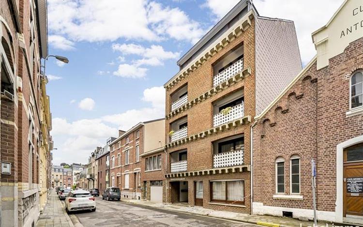 acheter appartement 0 pièce 112 m² huy photo 3