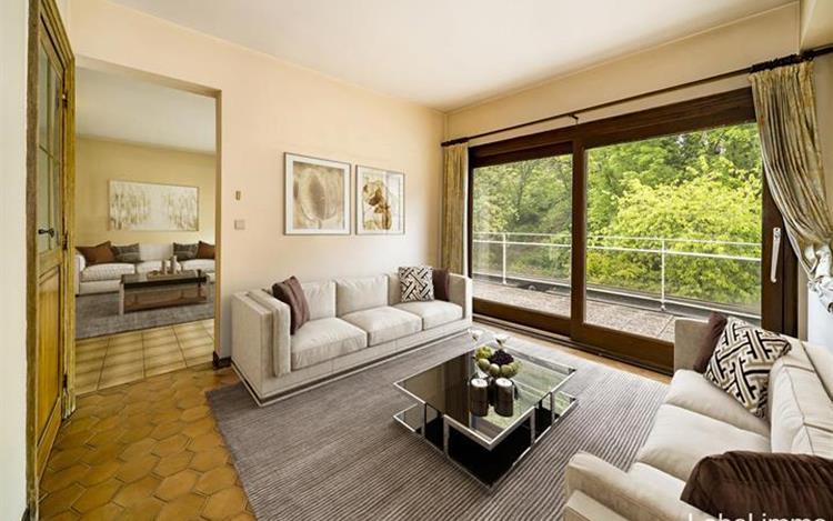 acheter appartement 0 pièce 112 m² huy photo 1