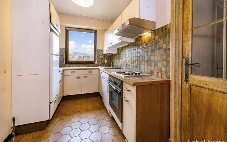 acheter appartement 0 pièce 112 m² huy photo 7