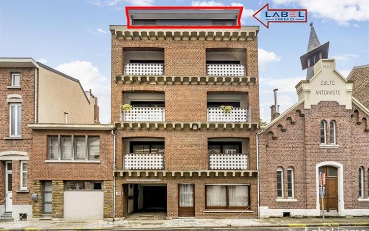 acheter appartement 0 pièce 112 m² huy photo 2