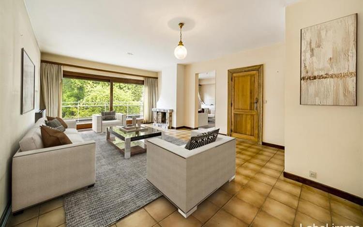 acheter appartement 0 pièce 112 m² huy photo 6