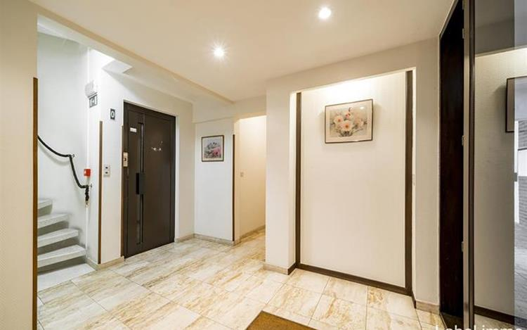 acheter appartement 0 pièce 112 m² huy photo 4