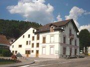 Neuf immeuble de rapport F23 à Ventron , Vosges - Réf. 4573707