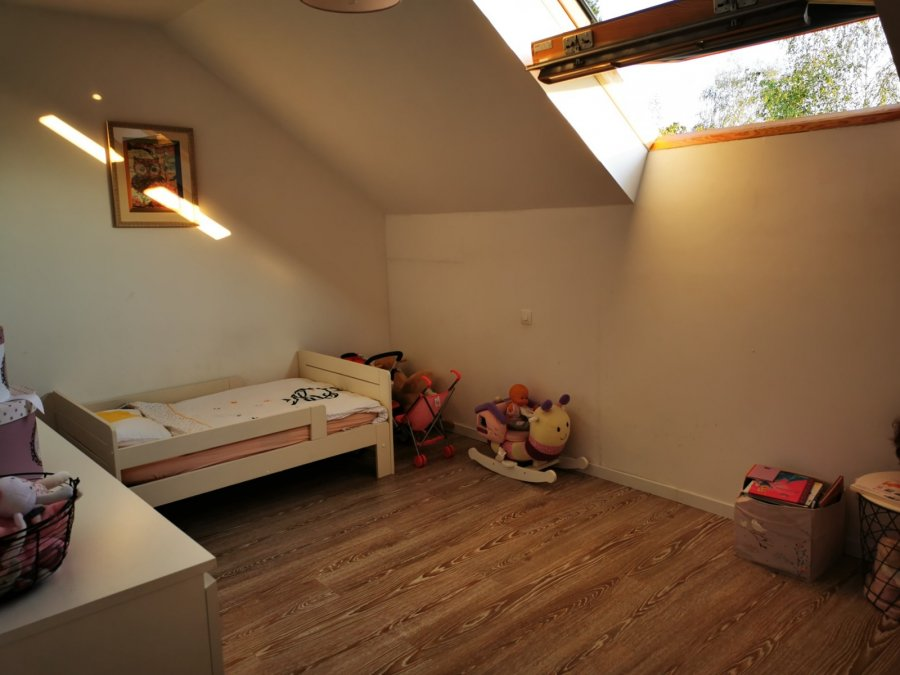 louer appartement 4 pièces 120 m² hériménil photo 3