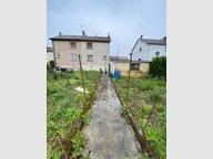 Maison à vendre F4 à Homécourt - Réf. 6748683