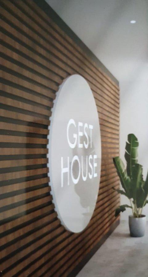 acheter immeuble de rapport 14 chambres 350 m² dudelange photo 1