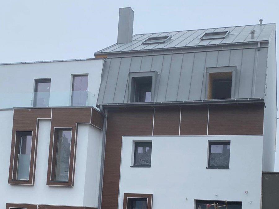 acheter immeuble de rapport 14 chambres 350 m² dudelange photo 2