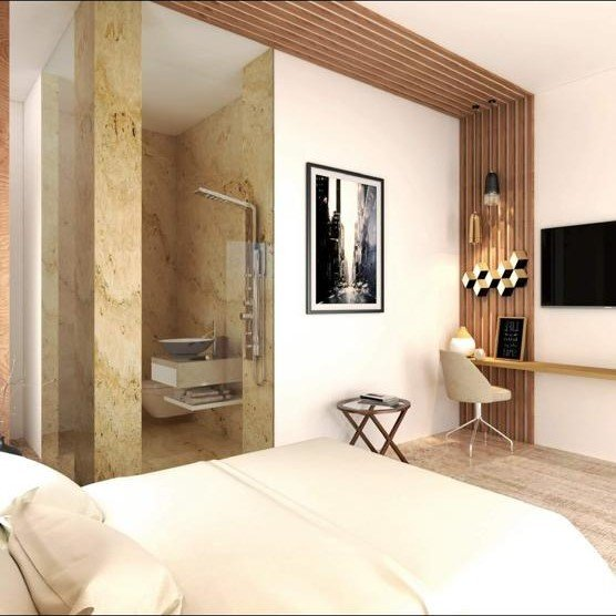 acheter immeuble de rapport 14 chambres 350 m² dudelange photo 3