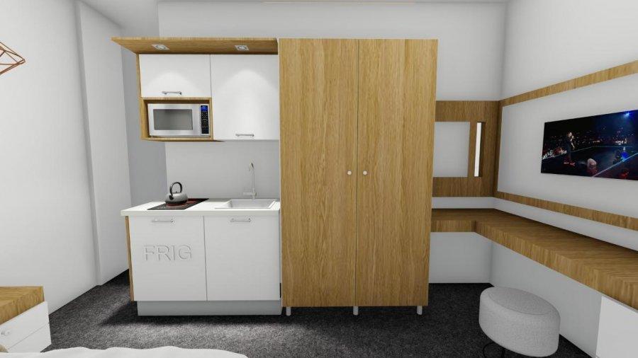 acheter immeuble de rapport 14 chambres 350 m² dudelange photo 5