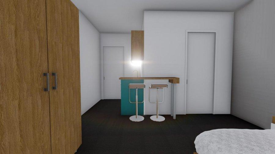 acheter immeuble de rapport 14 chambres 350 m² dudelange photo 7