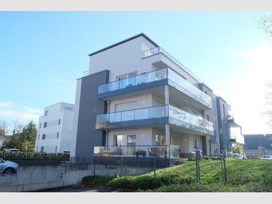 Penthouse à vendre 3 Chambres à Mamer - Réf. 7015179