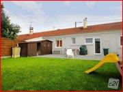 Maison à vendre F5 à Woippy - Réf. 5049099