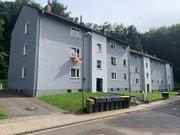 Appartement à louer 3 Pièces à Saarbrücken - Réf. 6560523