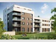 Studio à vendre 1 Chambre à Beringen (Mersch) - Réf. 6368011
