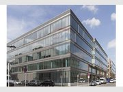 Office for rent in Luxembourg-Kirchberg - Ref. 5057291
