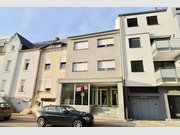 Retail for sale in Bettembourg - Ref. 6105867