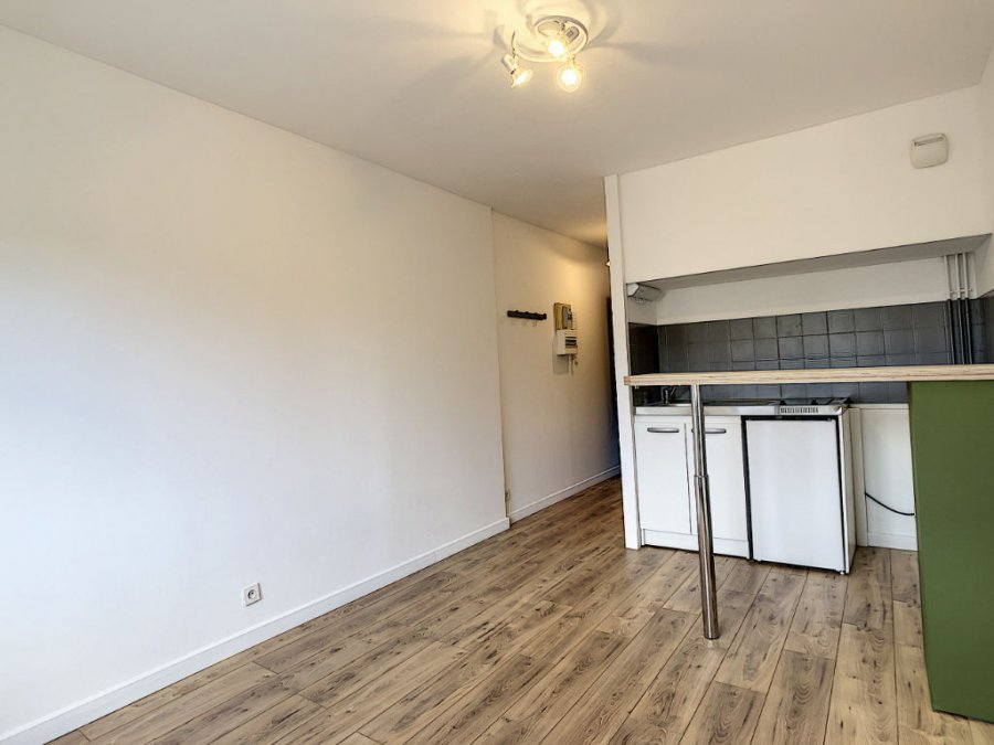 louer appartement 1 pièce 20 m² nancy photo 2